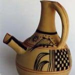 Museum replicas Israel